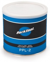 Мастило Park Tool Polylube 1000 Grease 16 oz