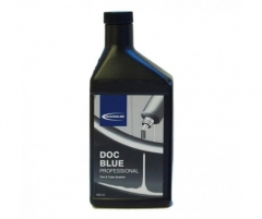 Герметик DOC BLUE Professional 500 мл