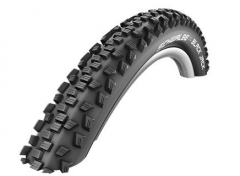 Покришка Schwalbe BLACK JACK K-Guard 16x1.90