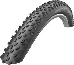 Покрышка Schwalbe RACING RAY TwinSkin, TLR