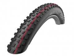 Покришка Schwalbe ROCKET RON SnakeSkin, TL-Easy, Folding