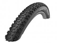 Покришка Schwalbe RAPID ROB K-Guard