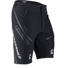 Велошорти Cannondale CFR PRO OVER SHORT, чоловічі, XL