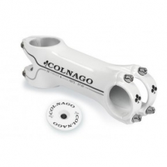 Винос Colnago ST02 WH Dual Mode 120,130,140mm white