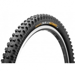 Покришка Continental MUD KING 27,5 * 2.3 Black Chili (100901C)