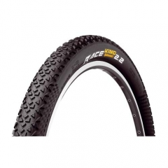 "Покришка Continental Race King RaceSport 27,5""x 2.2 Black ( 100914C)"