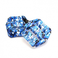 "Педалі Fiction MYTHOS PEDAL 9/16 ""LOOSE BALL, PAIR, SWAT CAMO"