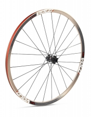 "Колесо переднє Formula Superlight Wheelset Volo XC 26"" FRONT QR9"