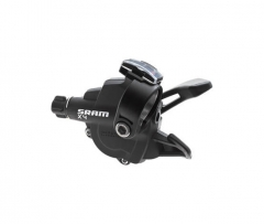 Манетка SRAM 09A SL X.4 TRIGGER 8SP REAR