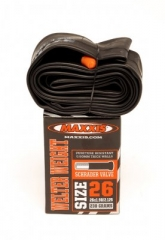 Камера Maxxis Welter Weight 26/29