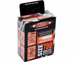 Камера Maxxis Welter Weight 700