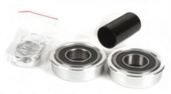 Каретка Primo Bottom Bracket (24-136)american під 22мм