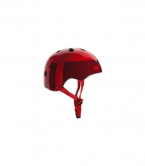 Шолом 661 DIRT LID HELMET RED OS