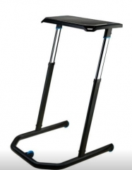 Стіл велосипедний Wahoo KICKR INDOOR CYCLING DESK WFDESK1