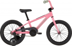 "Велосипед 16"" Cannondale TRAIL SS GIRLS 2021"