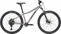 "Велосипед 27,5"" Cannondale TRAIL 5 Feminine рама - XS 2021 LAV"