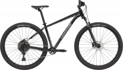 "Велосипед 27,5"" Cannondale TRAIL 5 рама - S 2021"