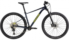 "Велосипед 29"" Cannondale TRAIL SL 2 рама - M 2021 MDN"